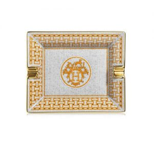 HERMES MOSAIQUE au 24 OR 026096P