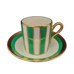 RICHARD GINORI Tazza Caffè