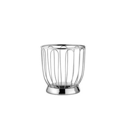ALESSI 370M Miniatura Citrus Basket