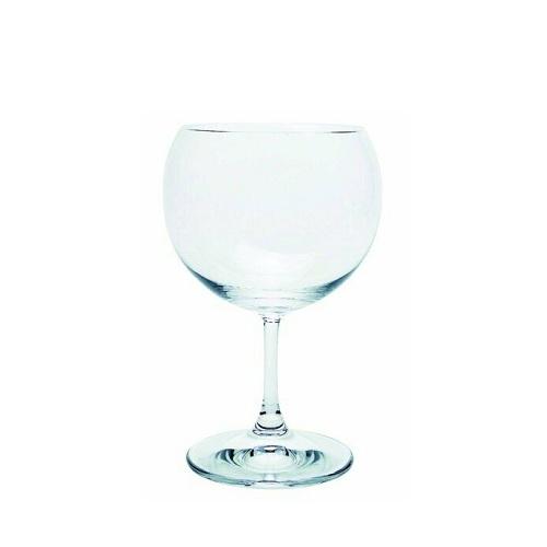 calice da vino in cristallo alessi fuori produzione