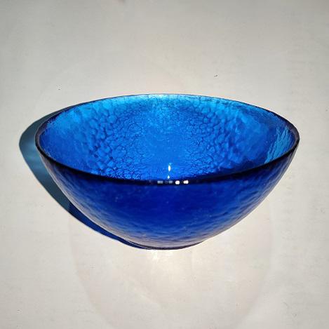 ONLYLUX COPPA GELATO-FRUTTA BLUE