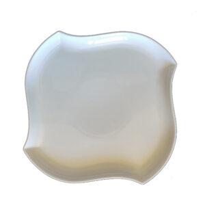 RICHARD GINORI Dedalo Piatto Dolce Dessert Plate