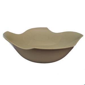 RICHARD GINORI Dedalo Insalatiera Salad Bowl