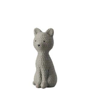 rosenthal pets gatto grigio medio