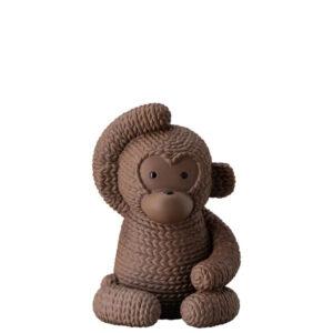 rosenthal-pets-monkey-gordon-macaroon-affe-gross-1