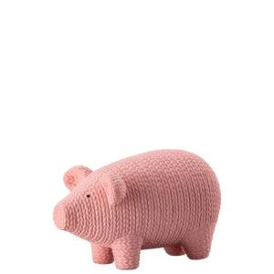 rosenthal-pets-pig-alley-rose-schwein-gross-158286